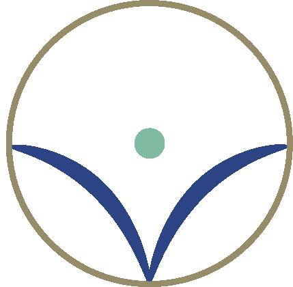 logo-victory-arts