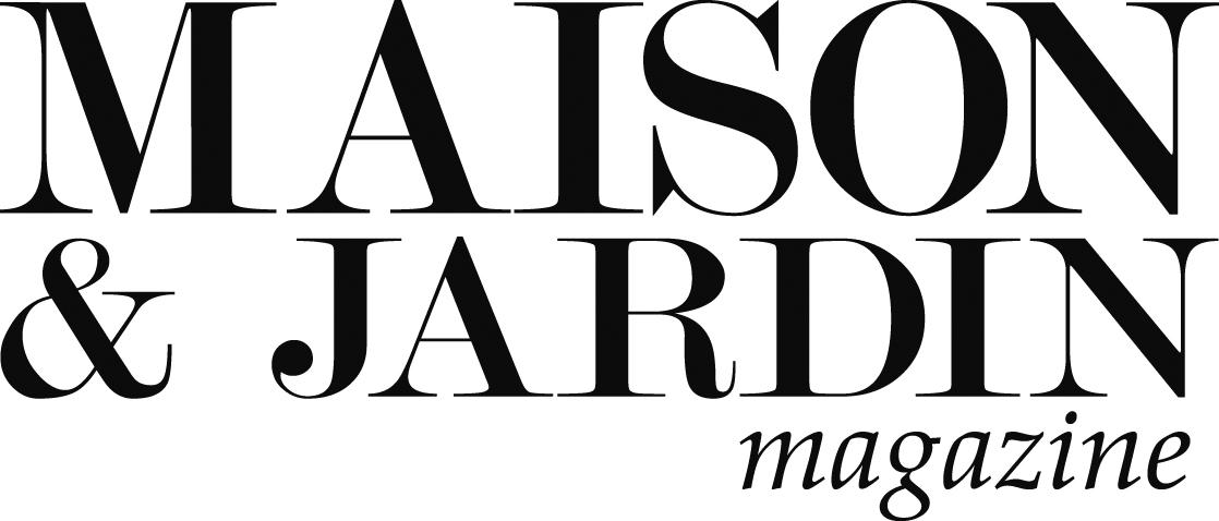 Logo-MJ