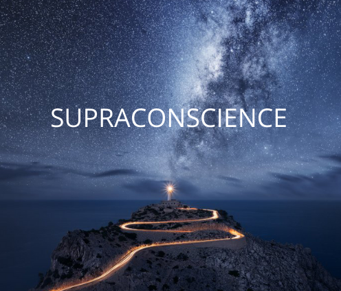 Supraconscience
