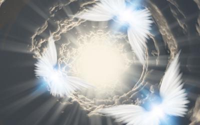 Cercle de soin&énergie du 07/03/2021