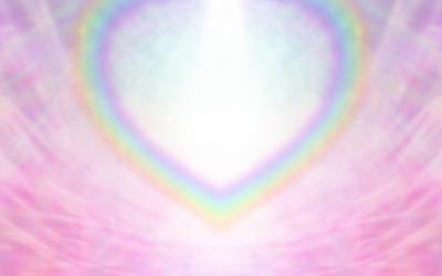 L'Amour Créateur